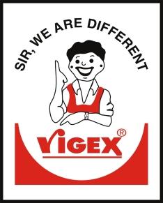 vigex_logo new